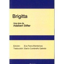 Brigitta (obra de Adalbert...