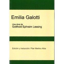 Emilia Galotti (obra de...