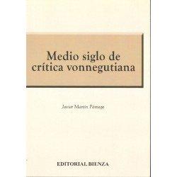 Medio siglo de crítica...